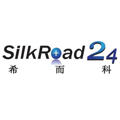 希而科工业控制设备上海有限乐虎游戏官网