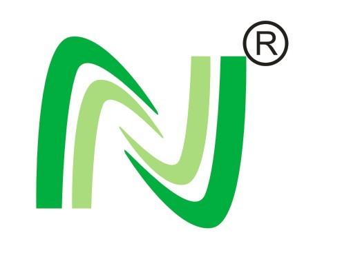 logo logo 标志 设计 矢量 矢量图 素材 图标 495_389