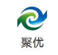 滄州聚優機床附件制造有限公司