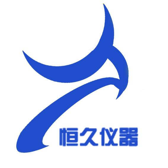 河南恒久仪器设备有限乐虎游戏官网