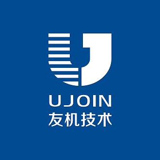 杭州友机技术有限公司