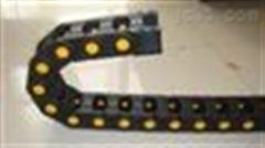 桥式耐磨塑料拖链