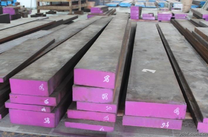 t4 , T5 ,高速钢, t4、t5 钢棒精板现货充足供应,高速钢