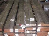 m42,M42,高速钢,m42精棒精板现货充足供应,美高速钢