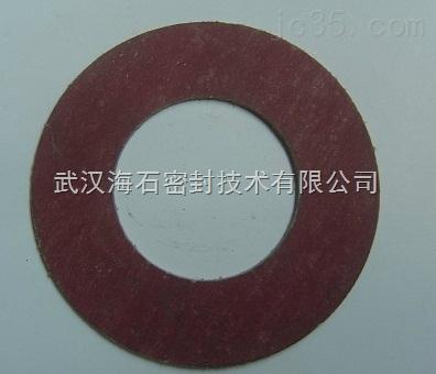 供应海石立德上袋型橡胶夹布石棉垫片
