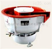 宁波杭州金属产品去毛刺抛光机 三次元震动光饰机