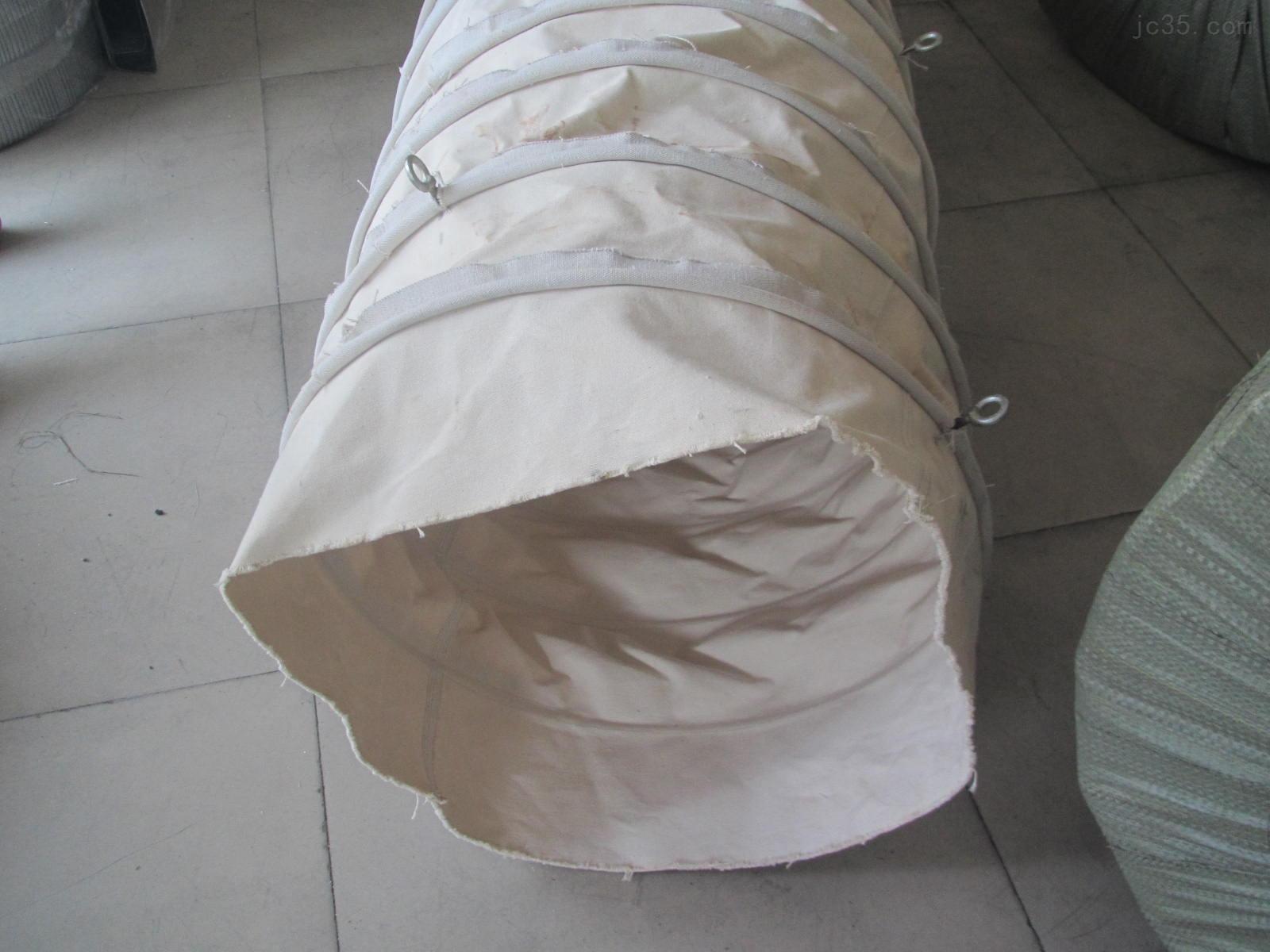 环保圆筒式防护罩/石家庄医药厂专用