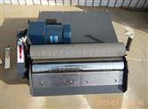 平面磨床磁性分离器报价