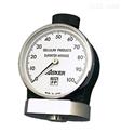 asker fp型 软橡胶硬度计 海绵橡胶硬度计