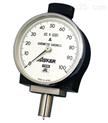 asker JAL型 软橡胶硬度计 海绵硬度计