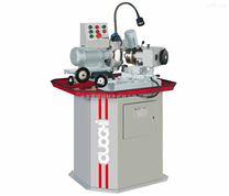 意大利进口精密工具磨床APE40A钻头磨床刀具研磨机德铭纳金刚石工具磨床