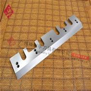 木工旋切刀片 木工刨刀片 木工机械刀片耐磨耐用