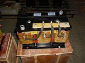 BP1-410/3225频敏电阻器