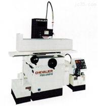 FSG-2A818、FSG-2A1224半自动平面磨床