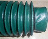 防腐蚀油缸保护套供应商