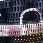 DGT导管保护套|导管防护套
