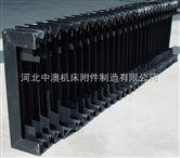 供应江苏风琴防护罩