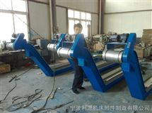 LY-0658宁波萧山杭州上海嘉兴磁性排屑机