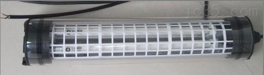 数控机床专用Jc37防水机床工作灯