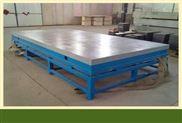 zx-1015   jm-1016-铸铁钳工工作台采用灰口铸铁或合金铸铁等材料制成
