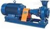 农田喷灌用什么类型离心泵?用佛山肯富来水泵XA型单级离心泵