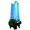 佛山肯富来水泵厂,肯富来QW型潜水泵,生活污水排放专用潜水泵