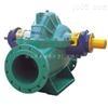 大流量离心泵佛山水泵厂肯富来品牌KPS单级双吸离心泵,肯富来水泵