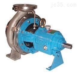 佛山肯富来水泵厂不锈钢耐腐蚀化工泵,肯富来水泵厂KCC型化工泵