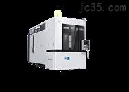 HDL50卧加中心主机