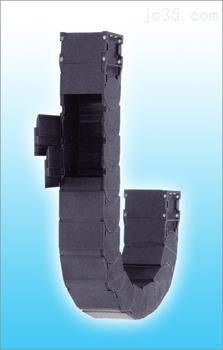 TUB50标准尼龙拖链