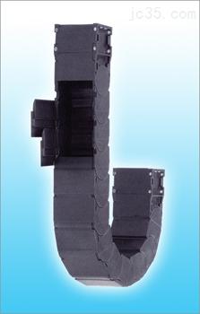 TUB40标准尼龙拖链