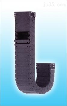 TUB25标准尼龙拖链
