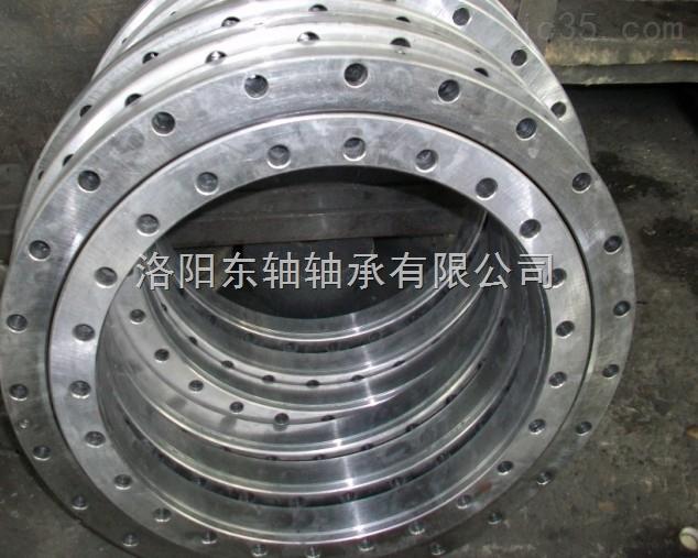 洛阳转盘轴承06-0307-00轴承、厂家、价格、图片,工厂