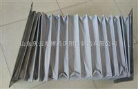 耐高温风机软连接 硅胶布伸缩连接 鼓风机通风帆布管