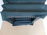 钢套 自动伸缩钢套 螺旋钢带保护套 丝杠伸缩防护罩
