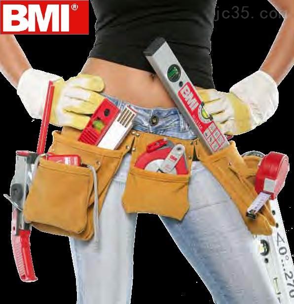 德BMI基本型水平尺