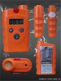 滨州手持式液化气报警器专业安装