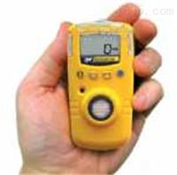 滨州手持天然气监测报警器