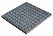 北京铸铁检测平台厂家 平板价格