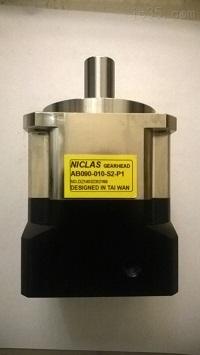 精雕机专用减速机AB90-10