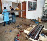 台湾建德磨床维修 建德大水磨维修 建德618磨床维修