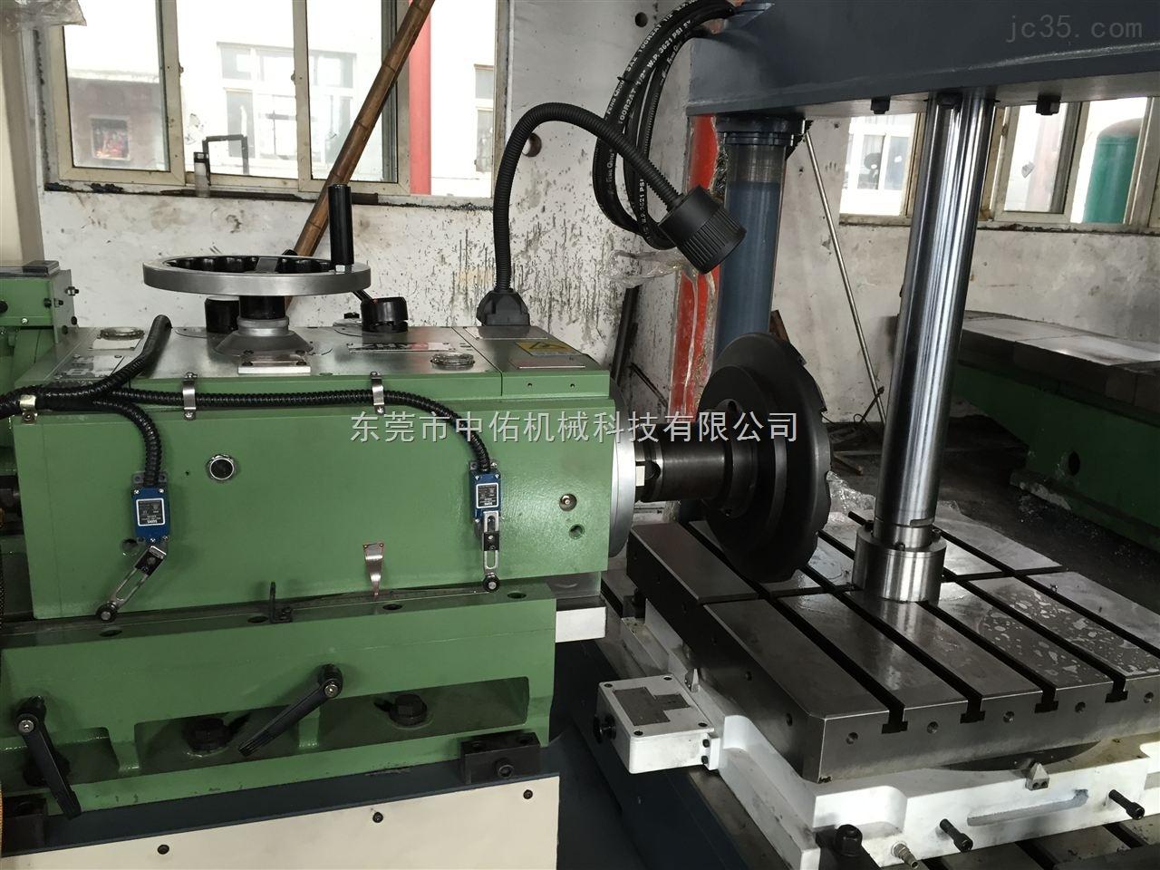 摘要:模架倒角机广泛应用在钢铁