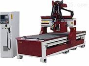 FSDM-2240-FSDM-2240板材加工中心(经济型)