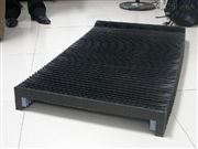 定制各种机床用风琴防护罩
