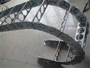 重庆穿线钢铝拖链