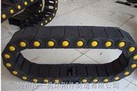 传动机械电缆工程拖链