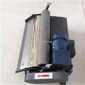 磁性分离器纸带过滤机零部件配件