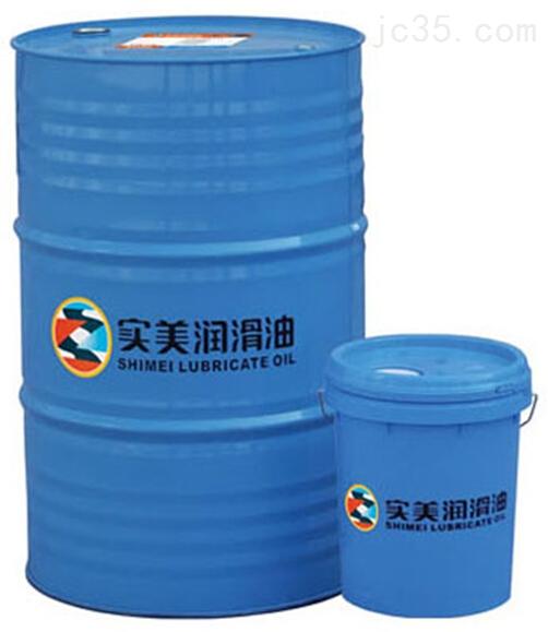 台州润滑油