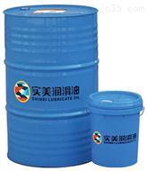 浙江液壓導軌油價格