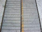 巨东竞技宝竞技宝下载304不锈钢链板产厂家